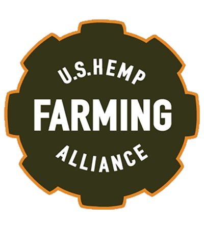 US-hemp-farming-alliance